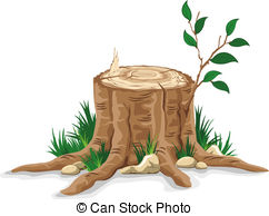Tree trunk Stock Illustrations. 23,531 Tree trunk clip art images.