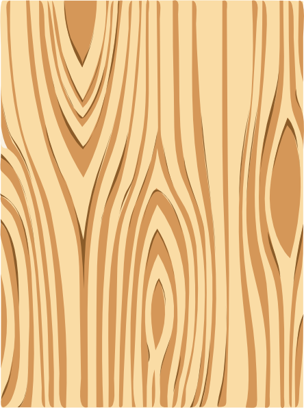 119 Wood Grain free clipart.