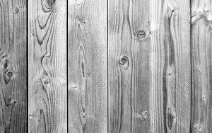 Free Wood Wall Cliparts, Download Free Clip Art, Free Clip.