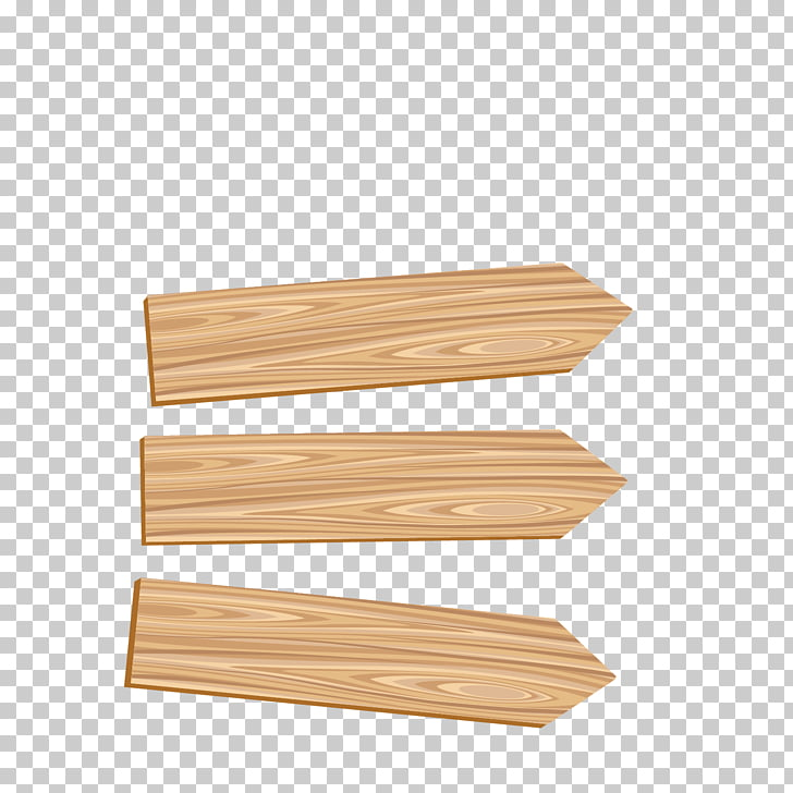 Wall Floor , Direction wooden wall PNG clipart.