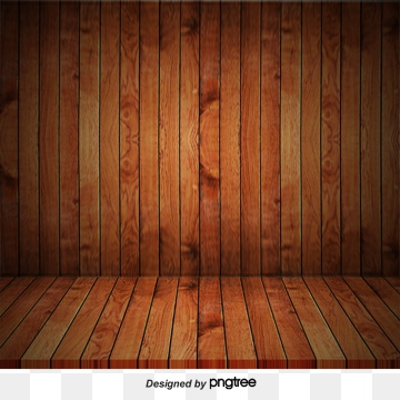 Wooden Wall PNG Images.