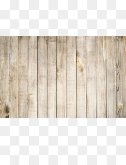 Free download Paper Wood Dxe9coration Wall Wallpaper.