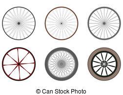 Wood wheels Vector Clip Art EPS Images. 2,443 Wood wheels clipart.