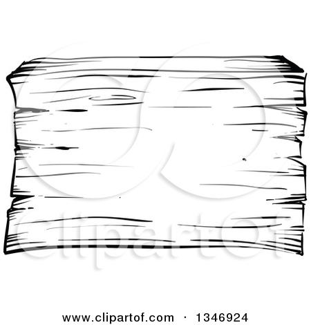 Wood white clipart - Clipground