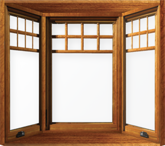 HQ Window PNG, Open And Closed Window, Wood Window, Pvc.
