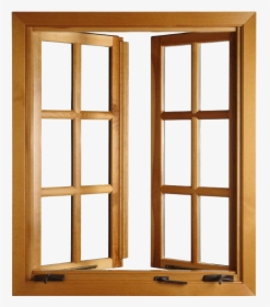 Open Window PNG Images, Free Transparent Open Window.