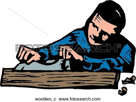 Woodwork Clipart Royalty Free. 2,501 woodwork clip art vector EPS.