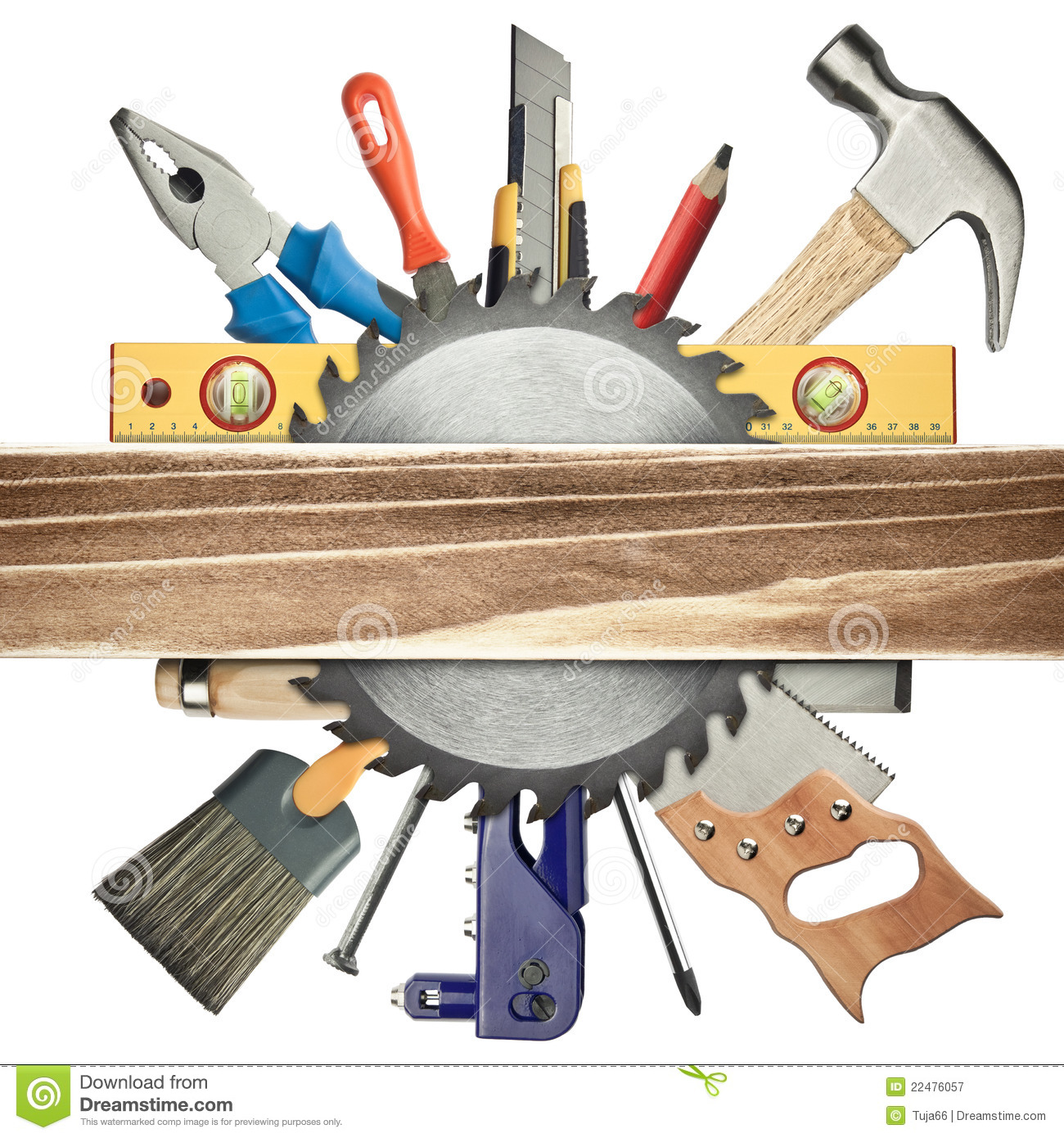 Woodworking clip art free.