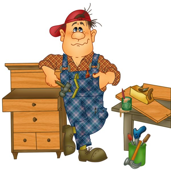 Free Wood Workers Cliparts, Download Free Clip Art, Free.