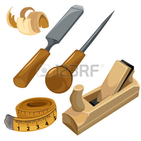 Carpentry clipart woodshop tool, Carpentry woodshop tool.