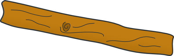 Wood Plank Clip Art Wood Block Clip Art Cartoon Wood Plank Wood.