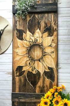 3017 Best Woodburn ideas images in 2019.
