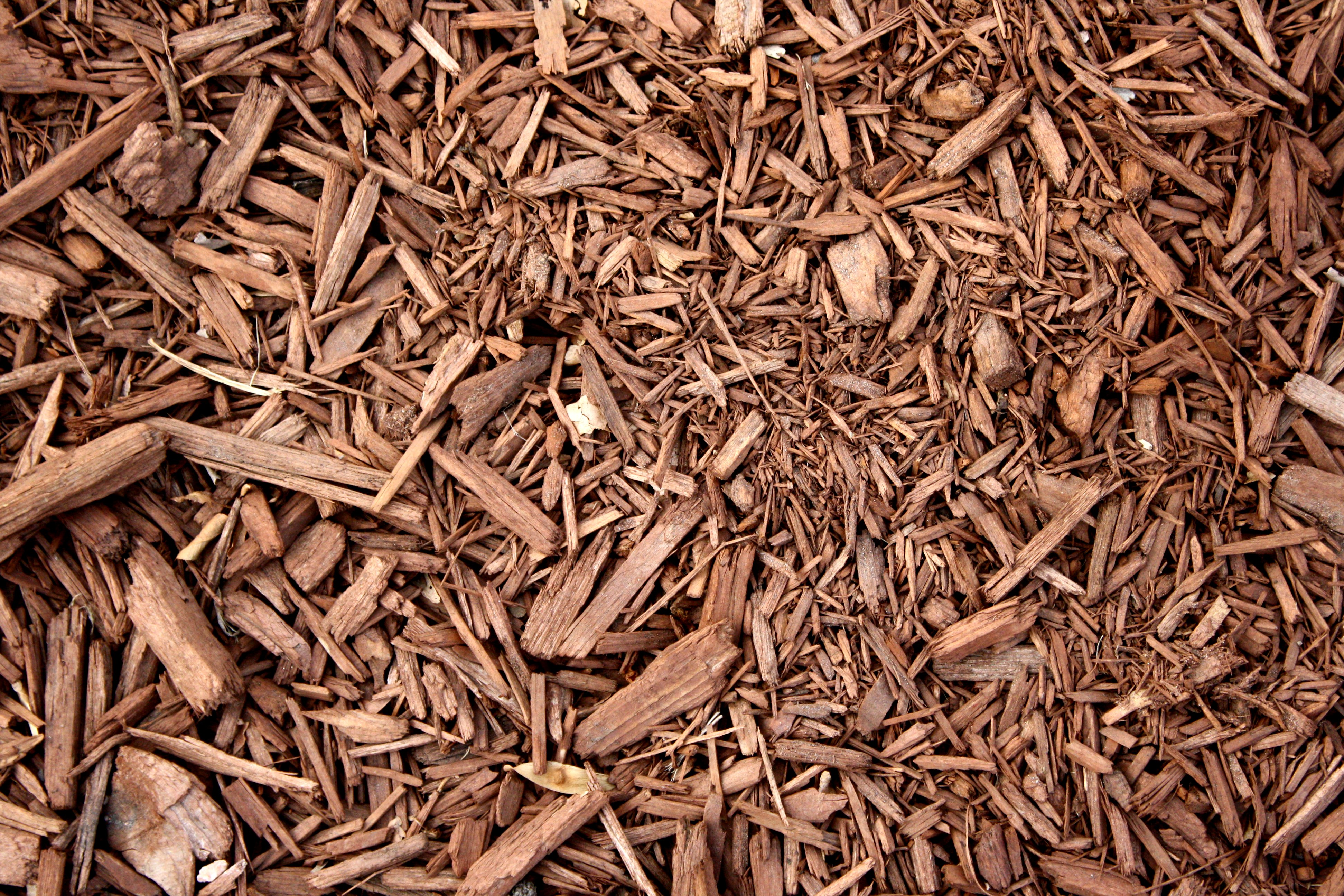 Mulch clipart clipground