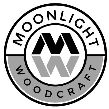 Custom Logo design request: Logo design for a woodworking.