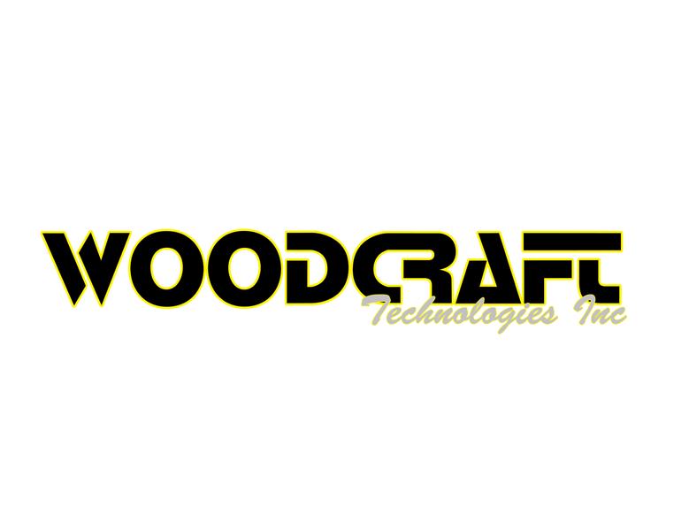woodcraft technologies.