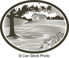 Woodcut Stock Illustrations. 9,976 Woodcut clip art images and.