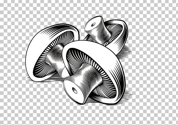 Woodcut Drawing Illustration PNG, Clipart, Brand, Cartoon.