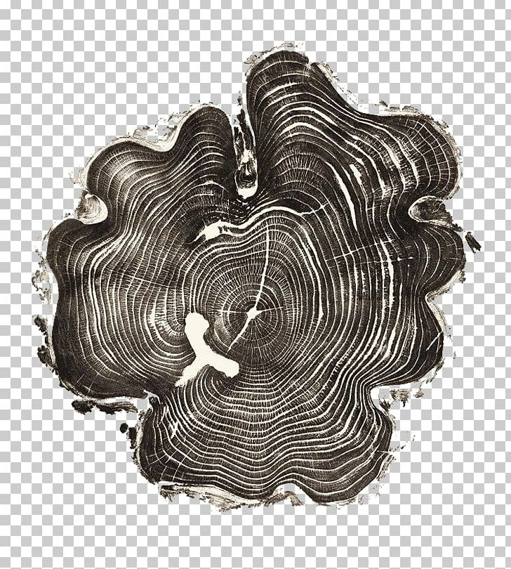 United States Woodcut Artist Printmaking Tree PNG, Clipart.