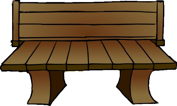 Wooden Clipart.