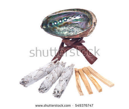 Dried Abalone Stock Photos, Royalty.