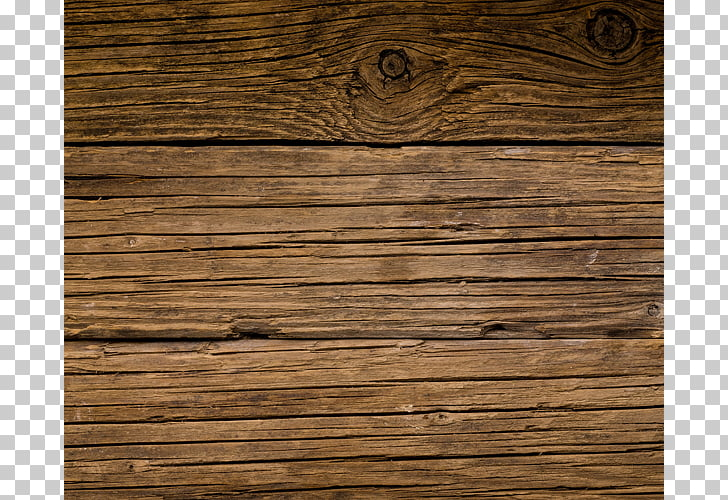 Wood , Old wood background shading, brown wood PNG clipart.