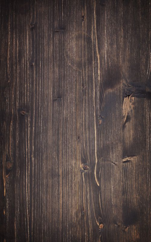 Old Wood Texture Background, Wood Texture, Wood Floor.