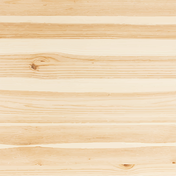 Wood Background, brown wooden surface in close.
