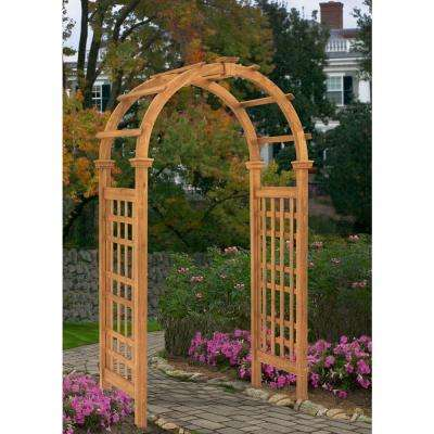 Wooden fence arbor clipart Transparent pictures on F.