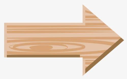 Wood Arrow PNG, Clipart, Arrow, Arrow Clipart, Arrow Clipart.