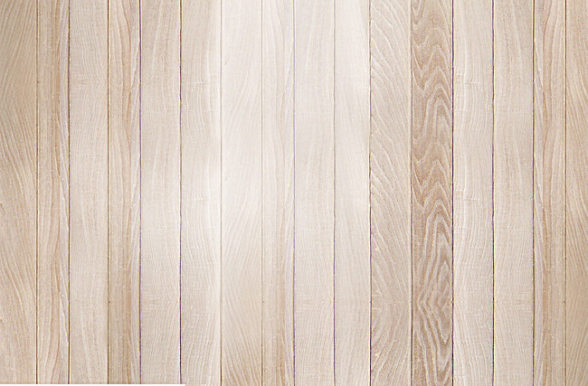 Simple Wood Background, Wood, Simple, Textured Background Image for.