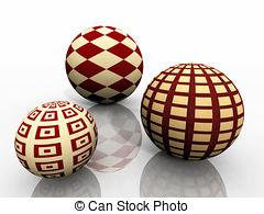 Wooden balls Stock Illustrations. 8,487 Wooden balls clip art.