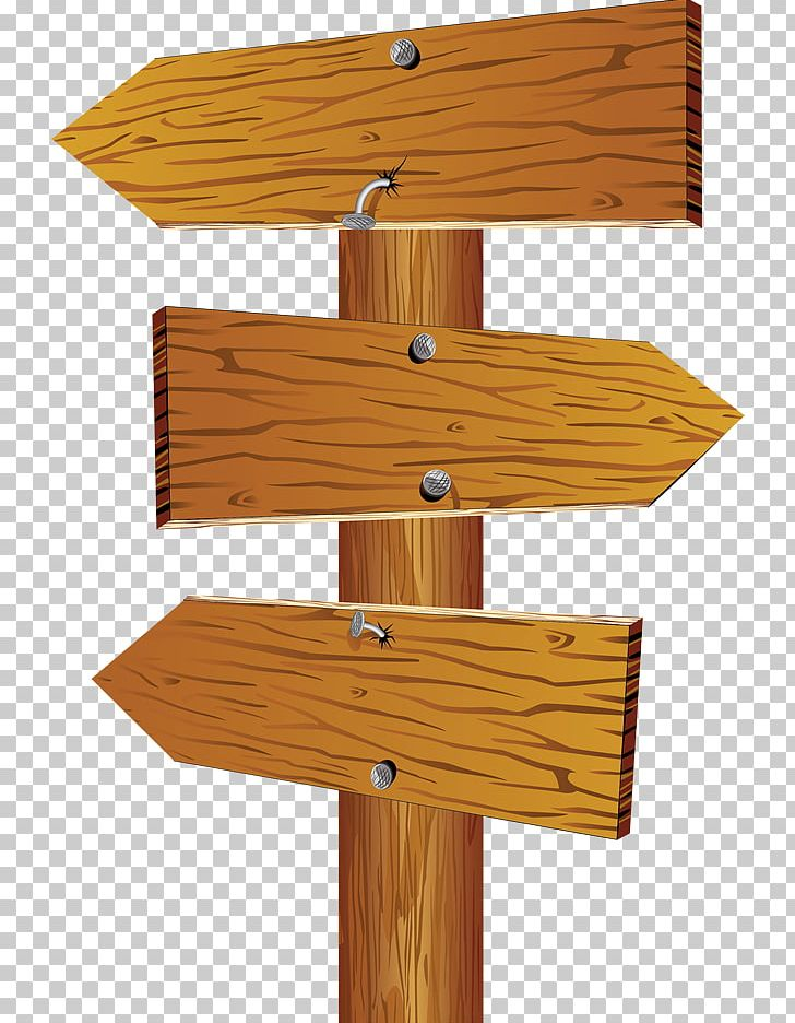 Wood Banner PNG, Clipart, Angle, Arrow, Banner, Clip Art.