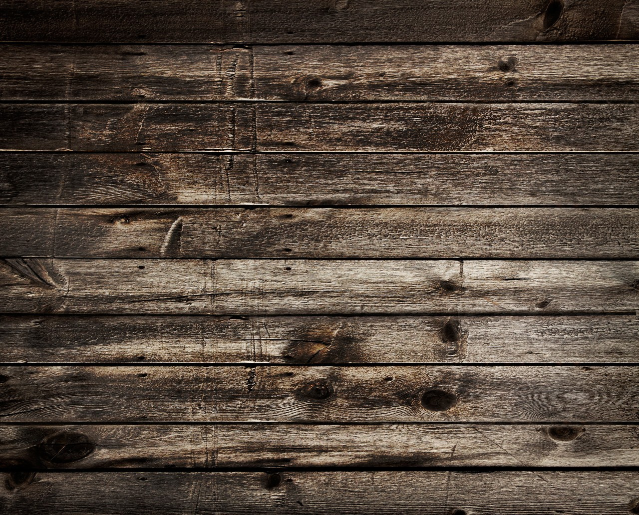 Barn wood clipart.