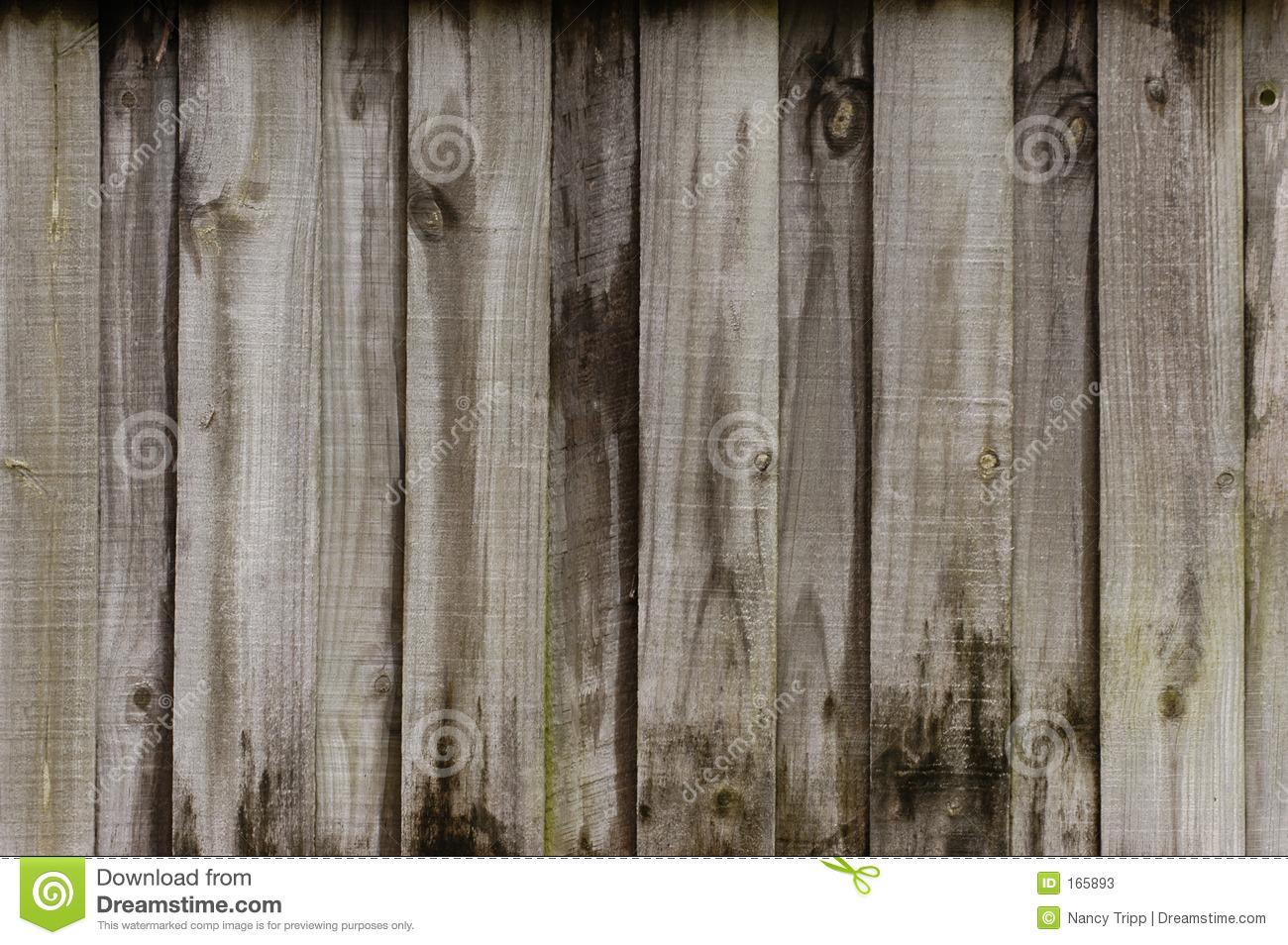 Rustic Wood Clipart.