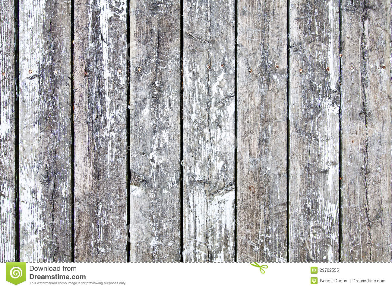 Barn board clipart.