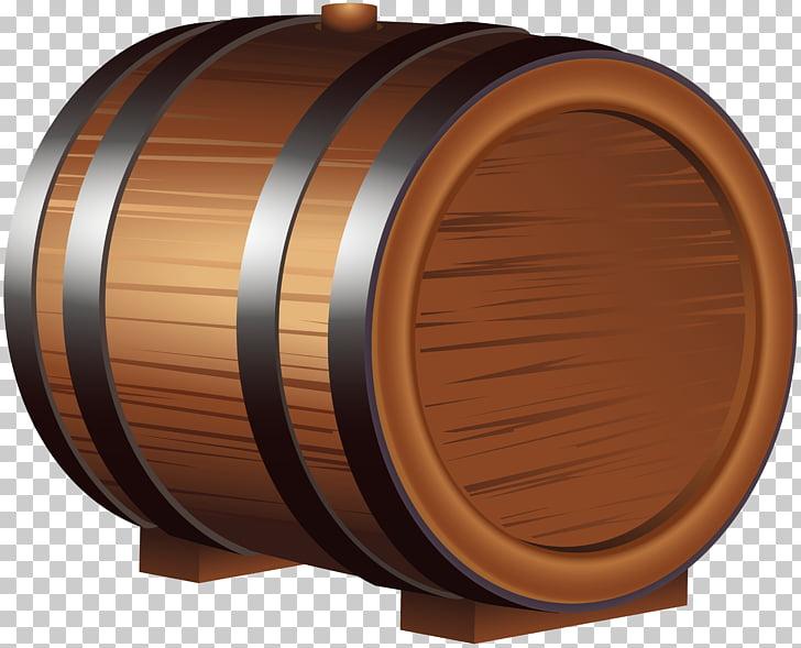 Oktoberfest Barrel , Wooden Barrel PNG clipart.