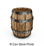 Oak barrel Clip Art and Stock Illustrations. 934 Oak barrel EPS.