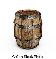 Oak barrel Clip Art and Stock Illustrations. 934 Oak barrel EPS.
