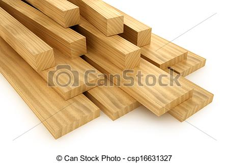 Wooden beams Stock Illustrations. 1,565 Wooden beams clip art.