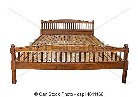 Wooden bed Stock Photos and Images. 30,852 Wooden bed pictures and.