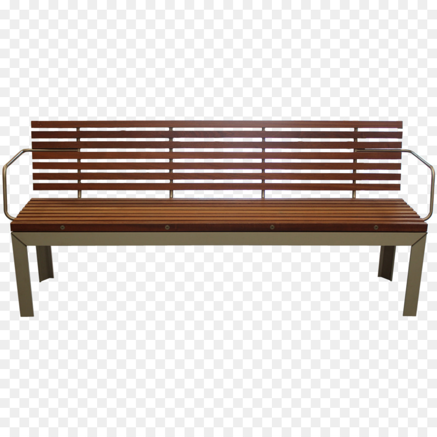 Download Free png Furniture Bench Stinkingtoe Wood Seat wooden.