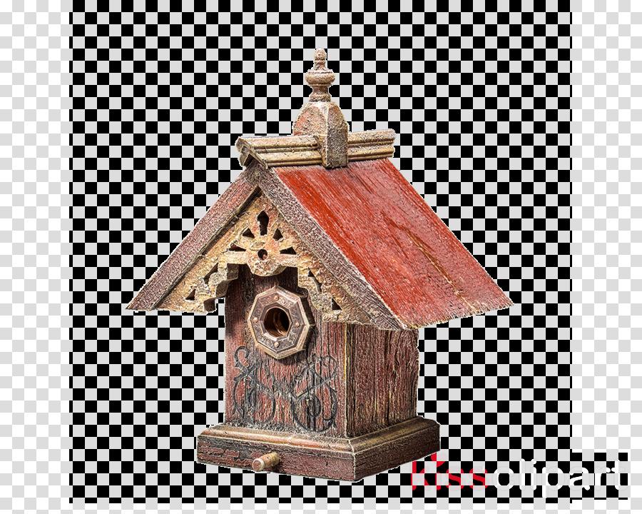birdhouse roof bird feeder birdhouse finial clipart.