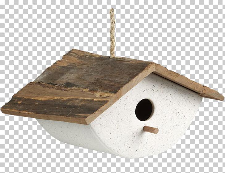 Hummingbird Bird feeder Bird nest Nest box, Wooden nest PNG.