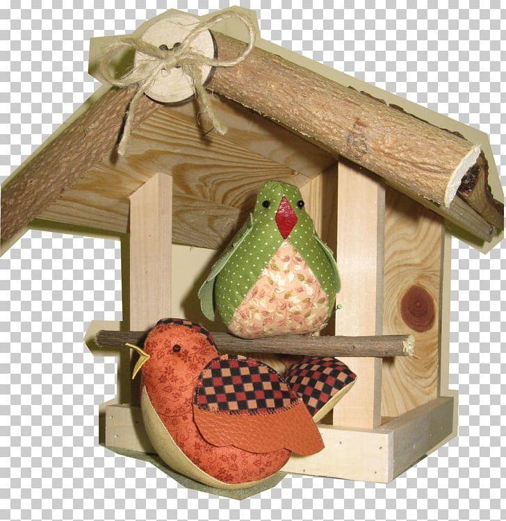 Nest Box Bird Feeders /m/083vt Wood PNG, Clipart, Animals.