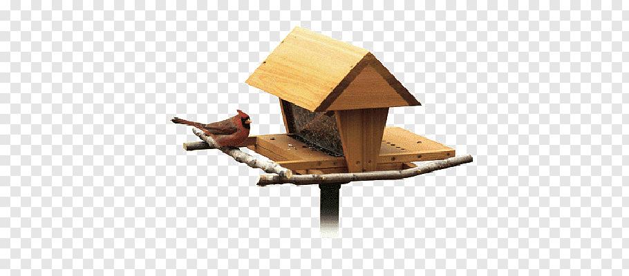 Wooden Table, Bird Feeders, Bird Houses, Woodworking, Wild.