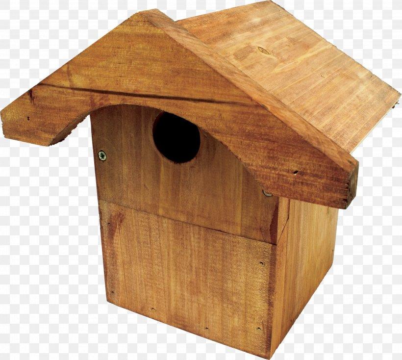 Nest Box Clip Art, PNG, 2785x2495px, Nest Box, Animaatio.