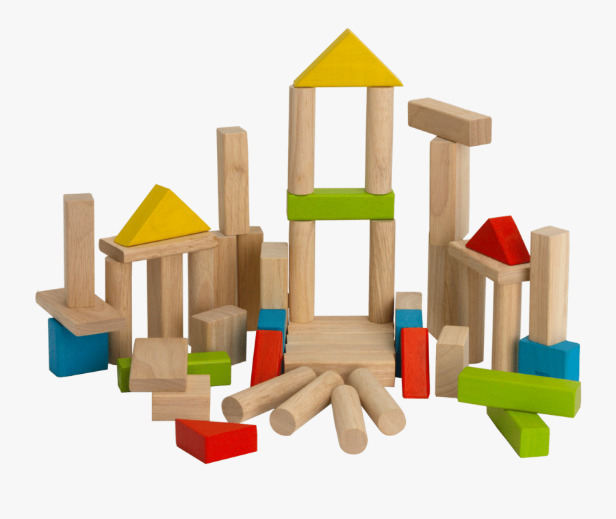 Wooden Shape Blocks Clipart , Free Transparent Clipart.