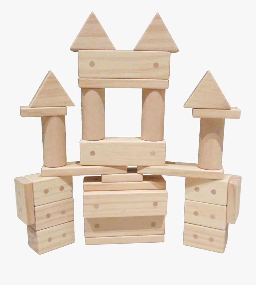 Cube Clipart Wooden Block.