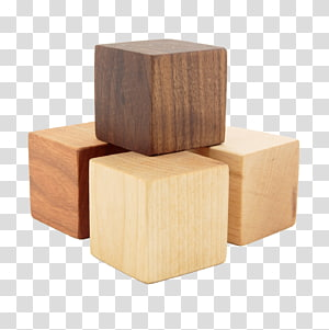 Building Blocks PNG clipart images free download.