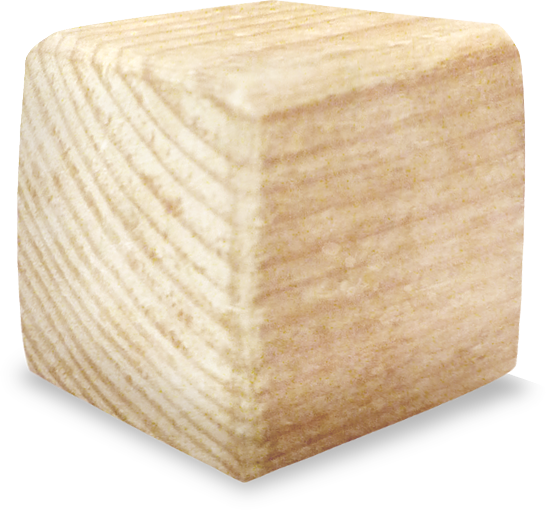Blocks clipart wood block, Blocks wood block Transparent.
